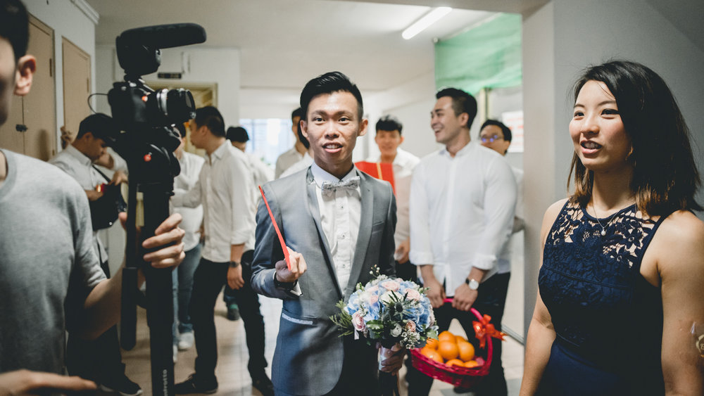 Wedding Regent 47.JPG