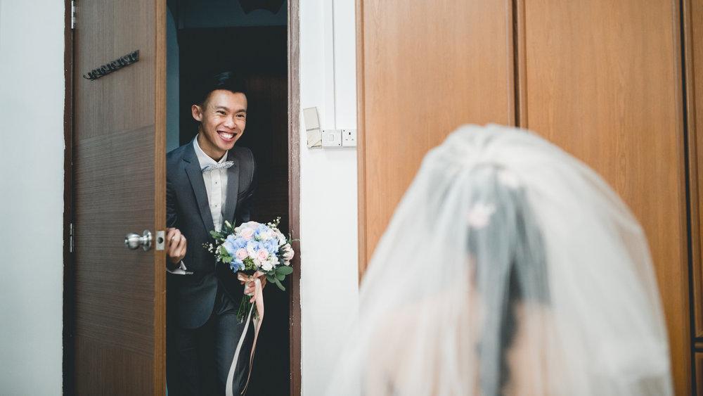 Wedding Regent 50.JPG