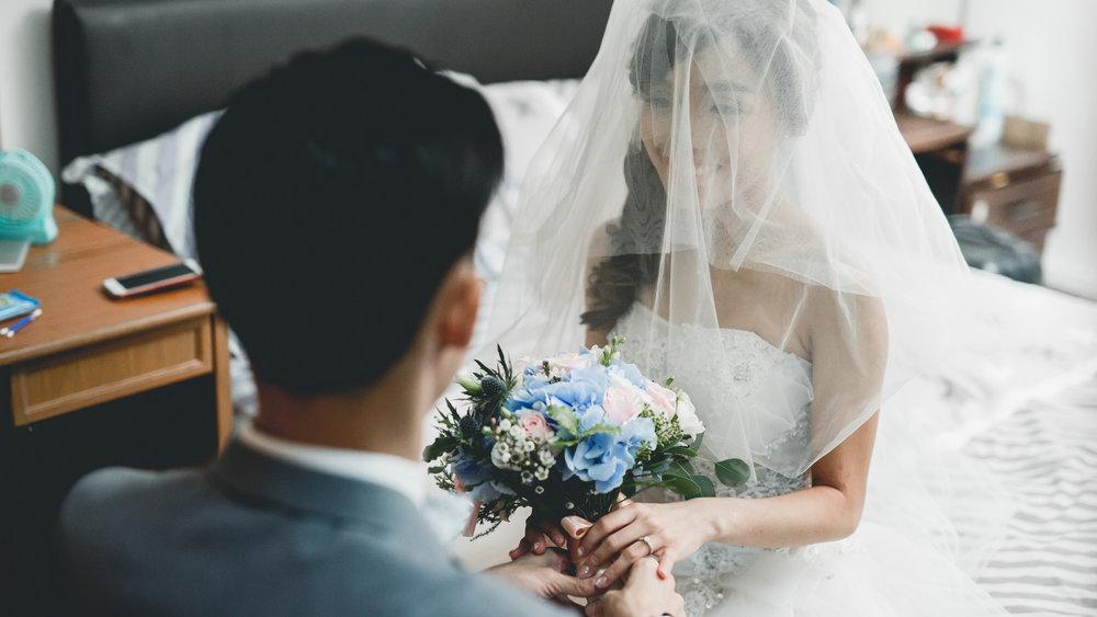 Wedding Regent 51.JPG