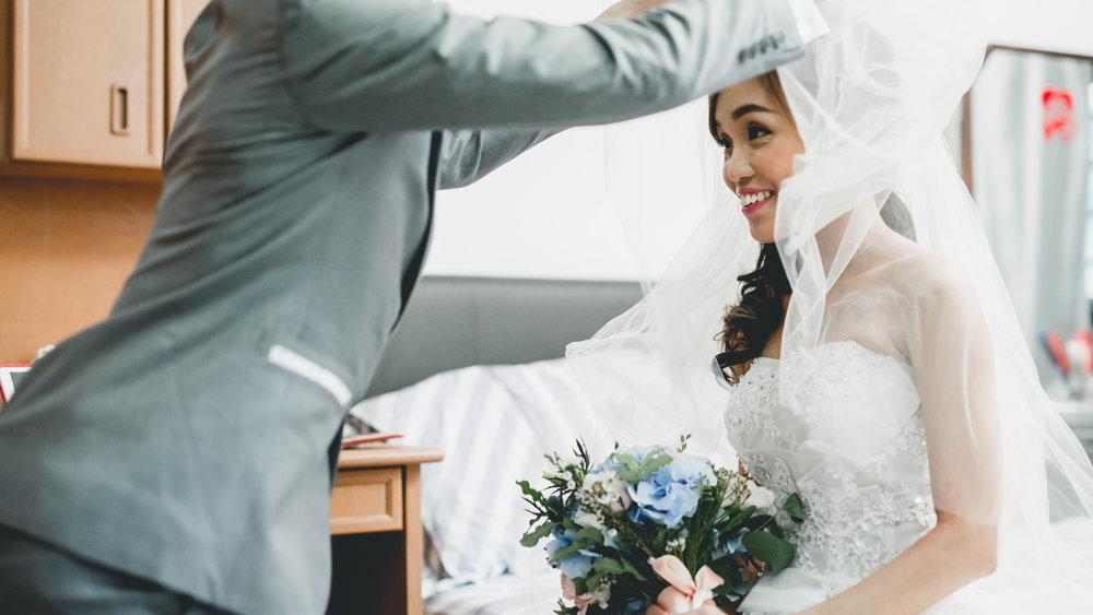 Wedding Regent 52.JPG