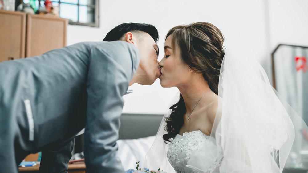 Wedding Regent 53.JPG