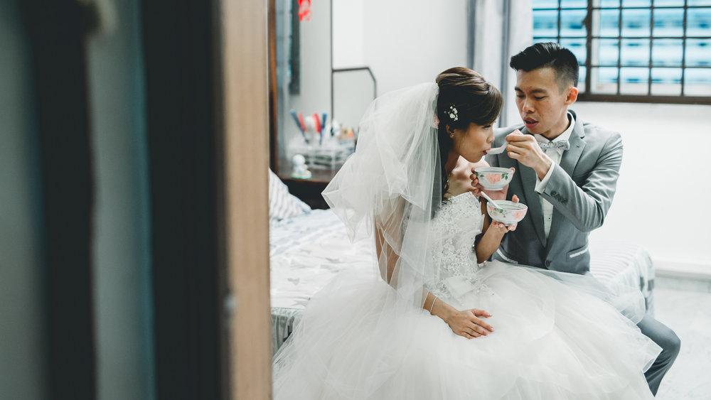 Wedding Regent 54.JPG