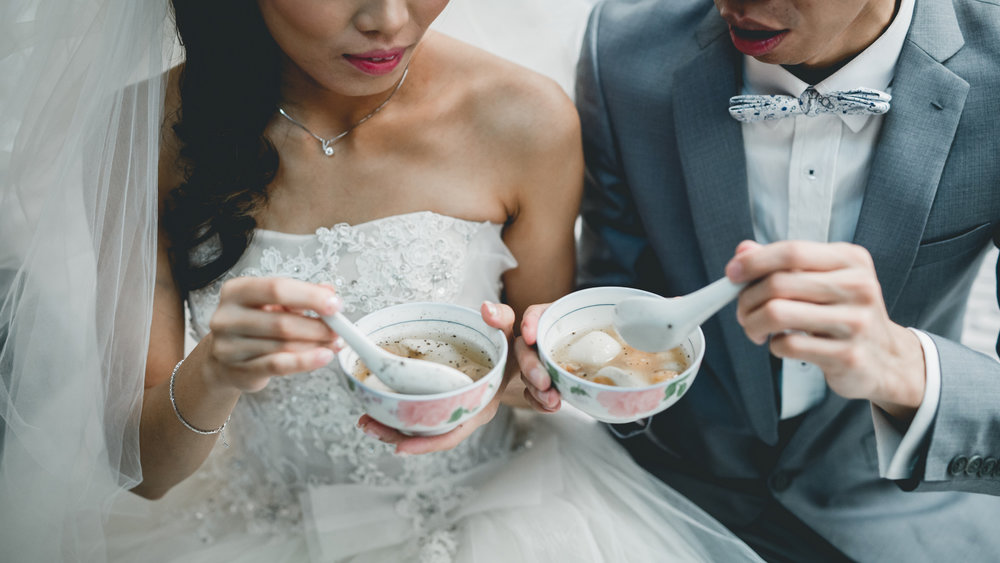 Wedding Regent 55.JPG