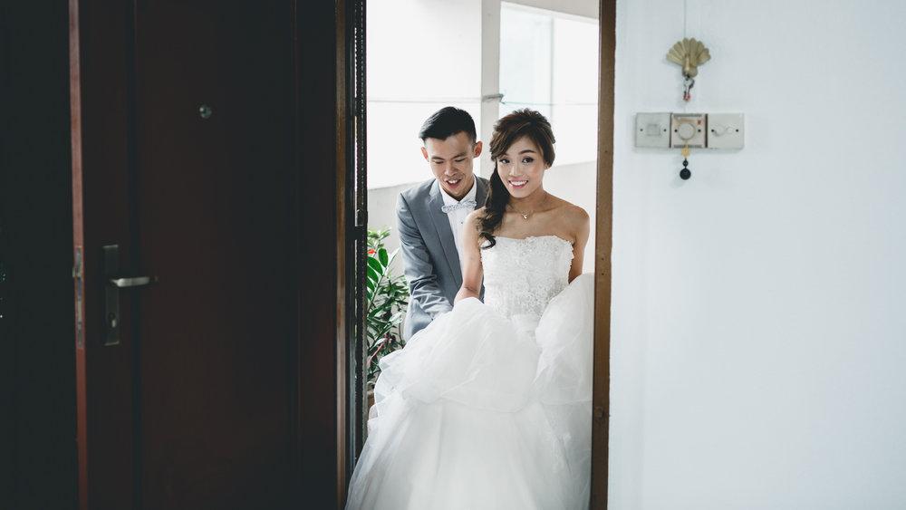 Wedding Regent 62.JPG