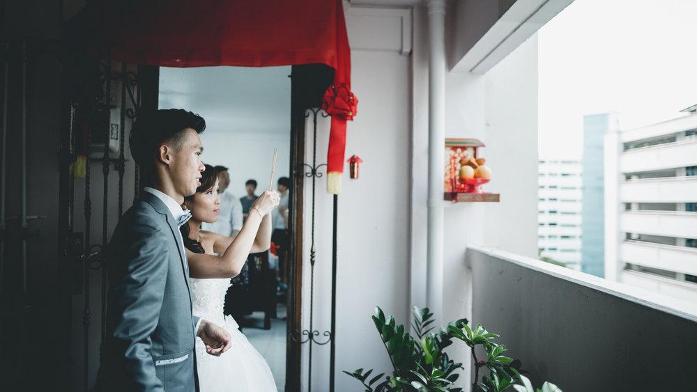Wedding Regent 63.JPG