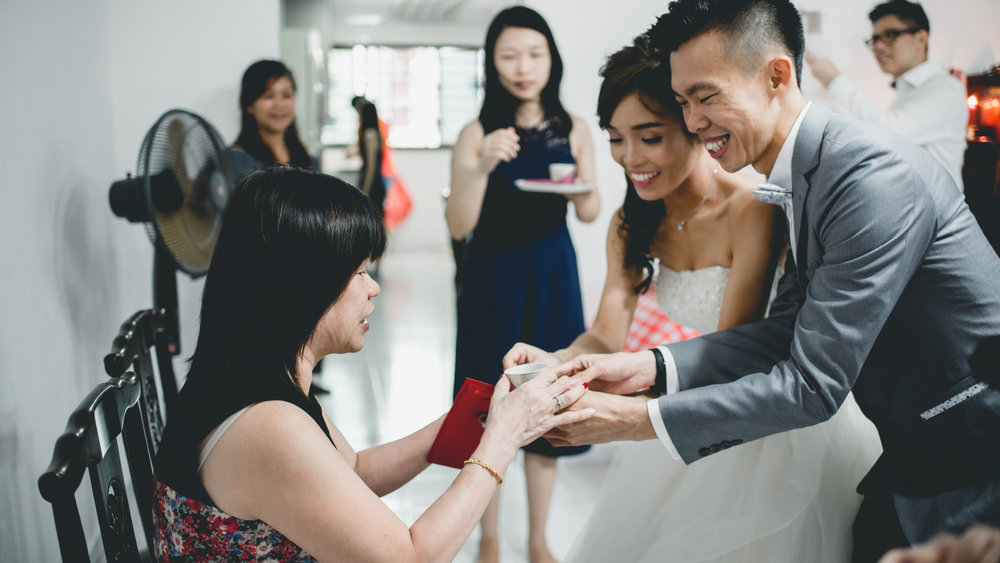 Wedding Regent 65.JPG