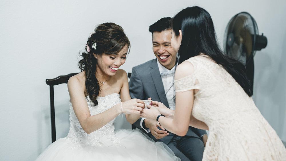 Wedding Regent 66.JPG