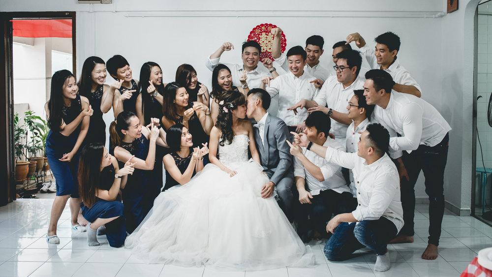 Wedding Regent 67.JPG