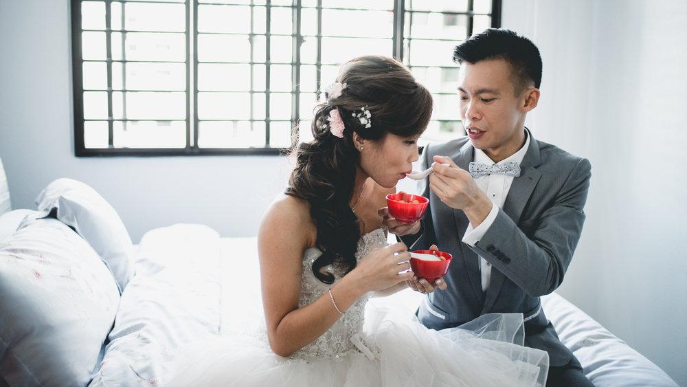 Wedding Regent 69.JPG
