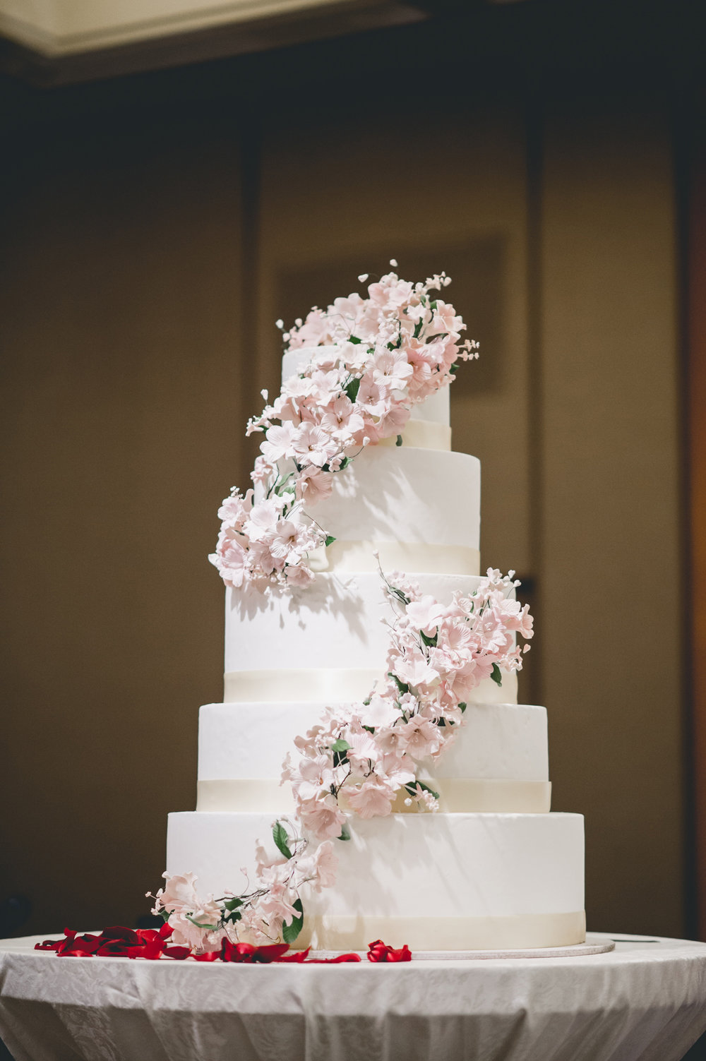 Wedding Regent 88.JPG