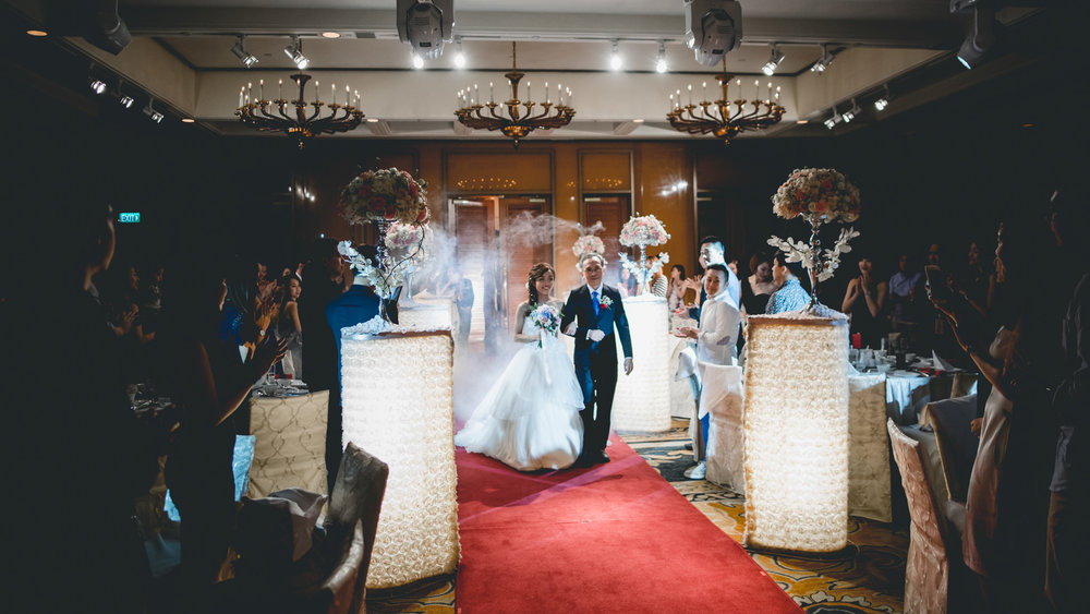 Wedding Regent 107.JPG
