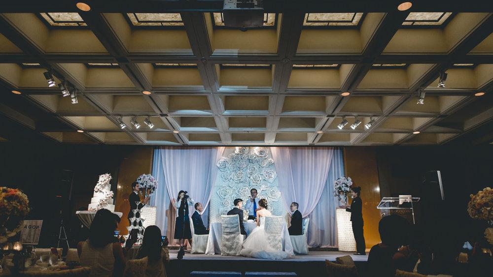 Wedding Regent 108.JPG
