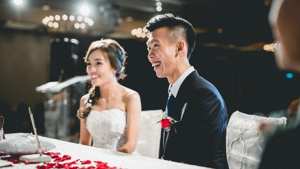 Wedding Regent 109.JPG