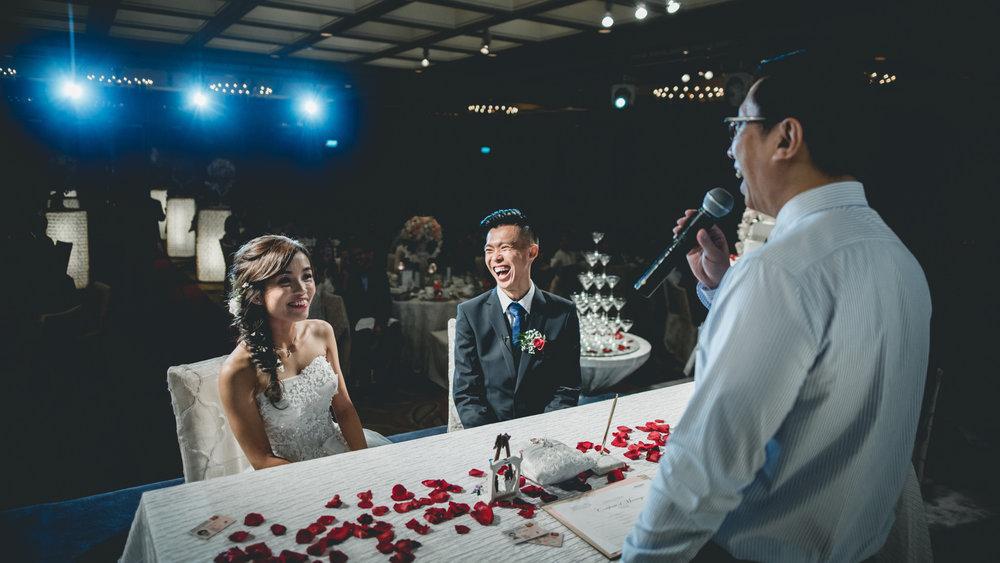 Wedding Regent 110.JPG