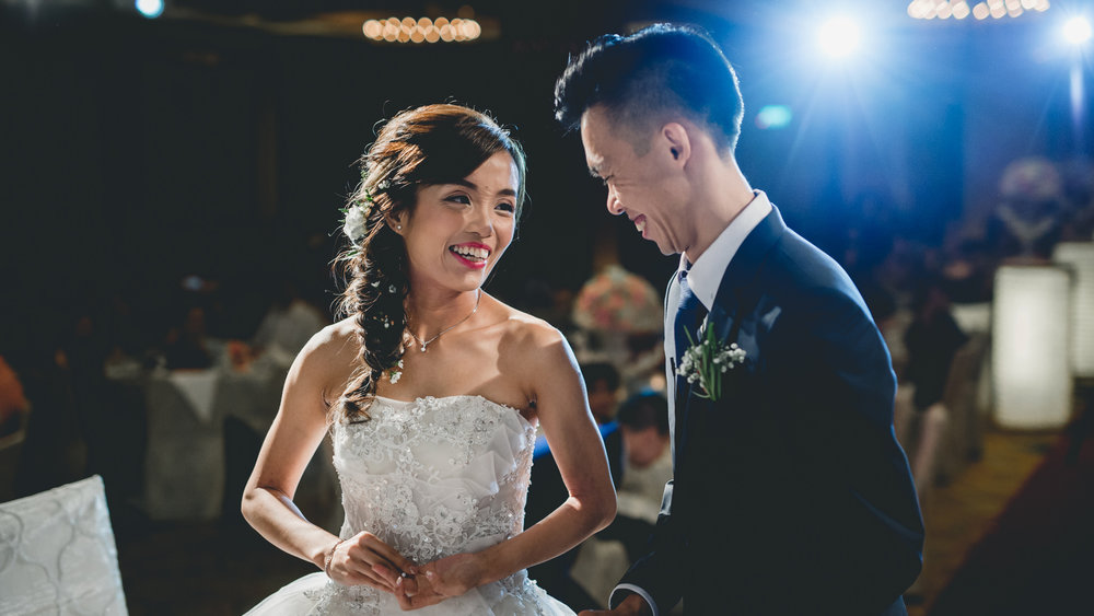 Wedding Regent 111.JPG