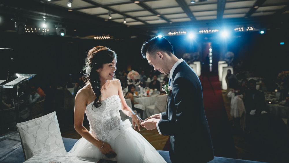 Wedding Regent 112.JPG