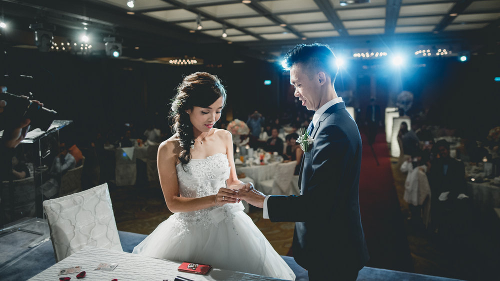 Wedding Regent 113.JPG