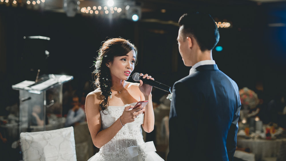 Wedding Regent 114.JPG
