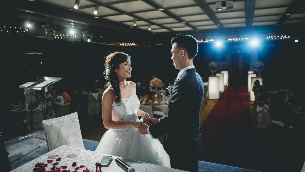 Wedding Regent 115.JPG