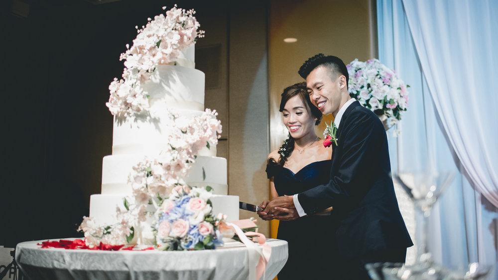 Wedding Regent 126.JPG