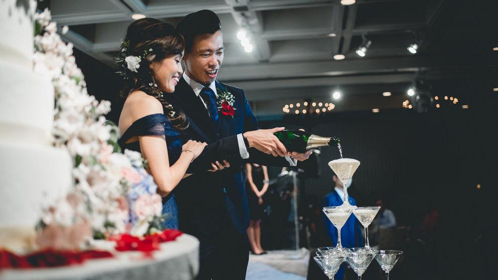 Wedding Regent 128.JPG