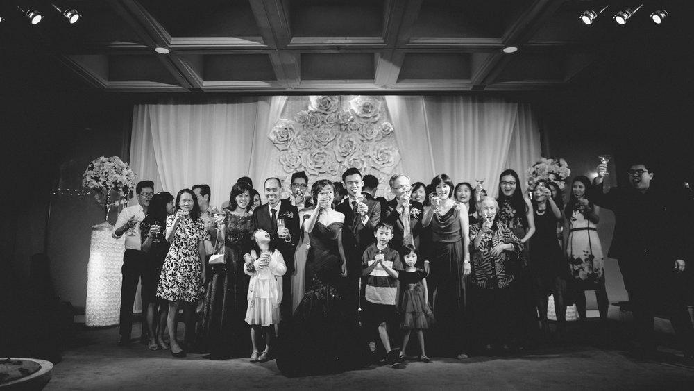 Wedding Regent 130.JPG