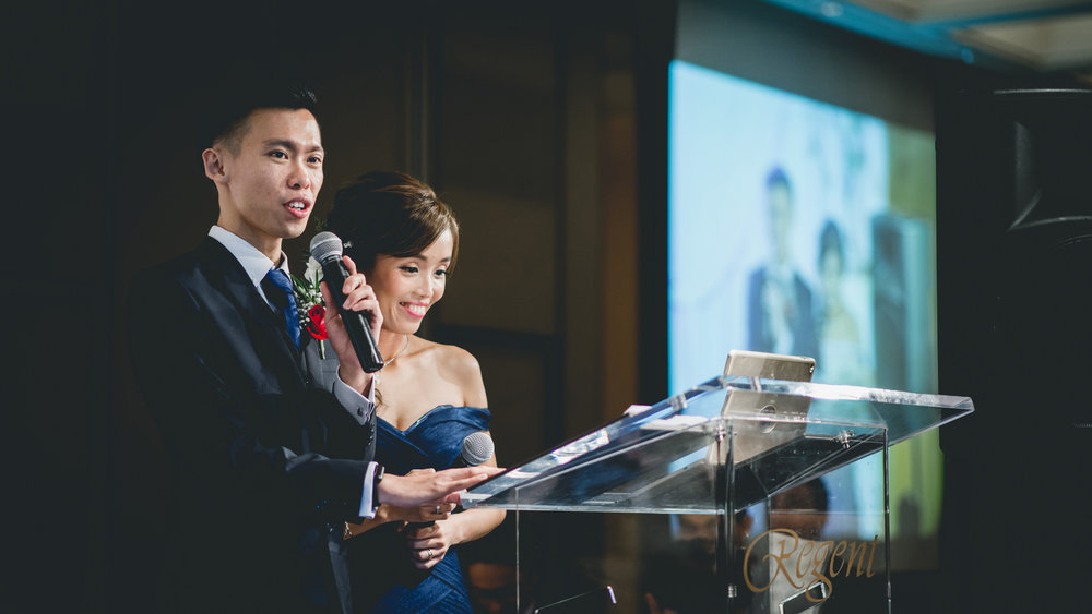 Wedding Regent 135.JPG
