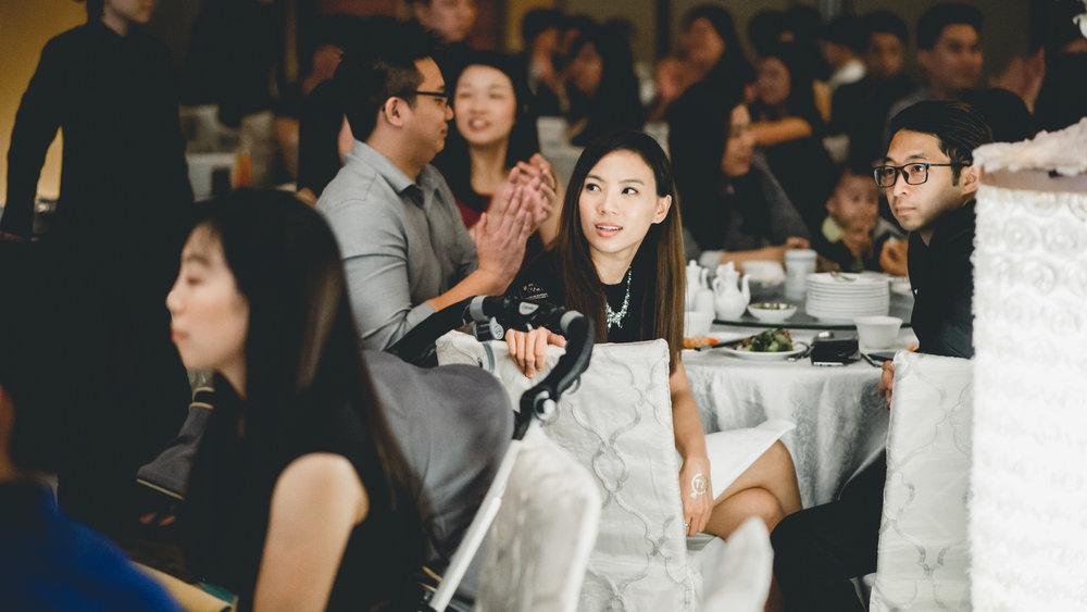 Wedding Regent 138.JPG