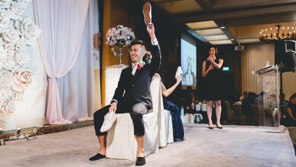 Wedding Regent 139.JPG