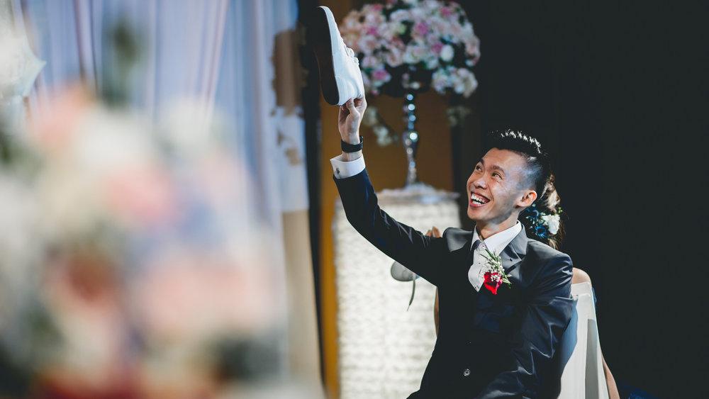 Wedding Regent 141.JPG