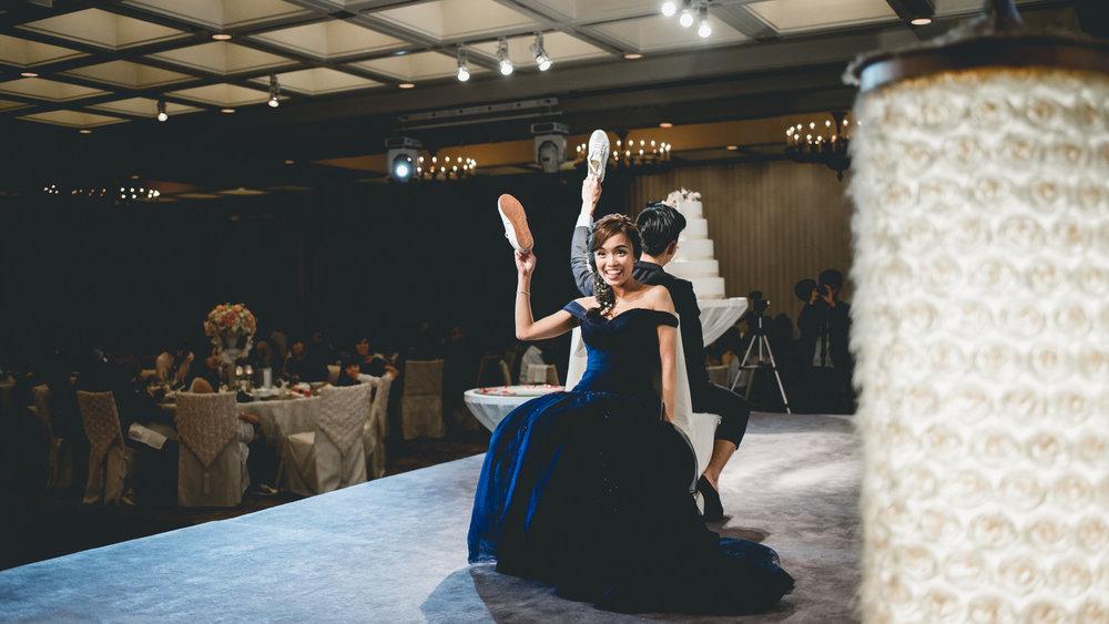 Wedding Regent 142.JPG
