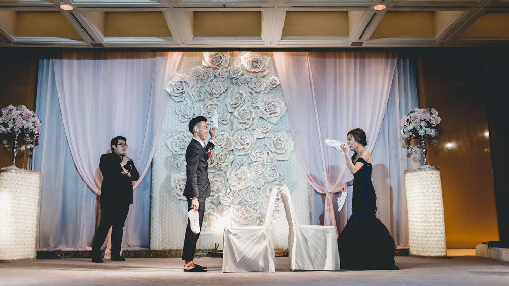 Wedding Regent 144.JPG