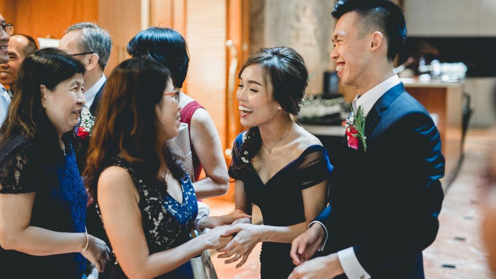 Wedding Regent 145.JPG