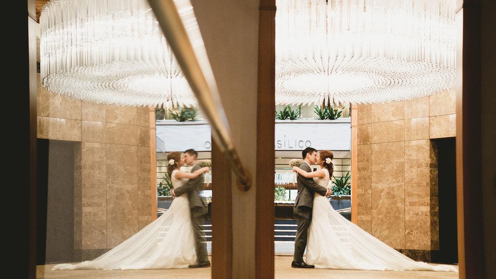 Wedding Regent 57.JPG