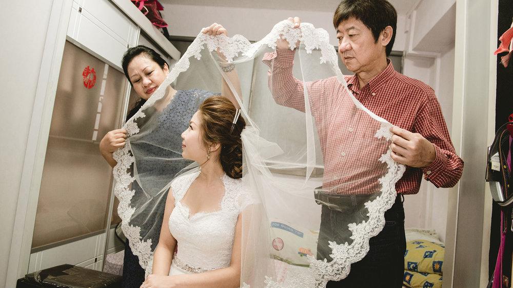 Wedding Regent 7.JPG