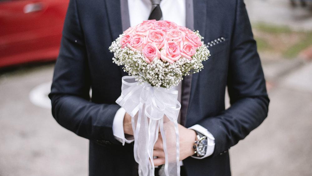Wedding Regent 13.JPG