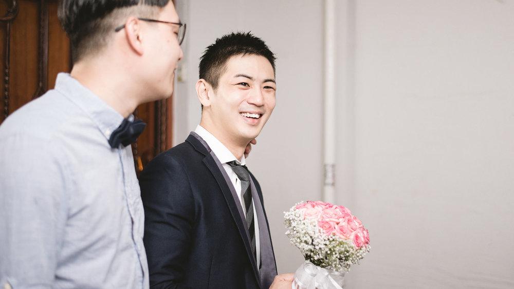 Wedding Regent 15.JPG