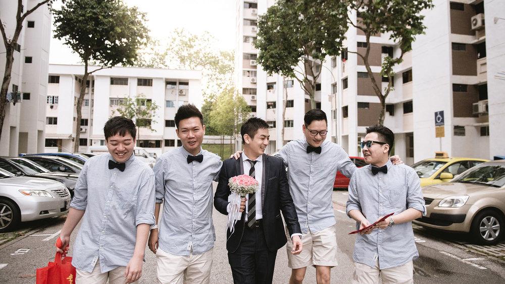 Wedding Regent 14.JPG