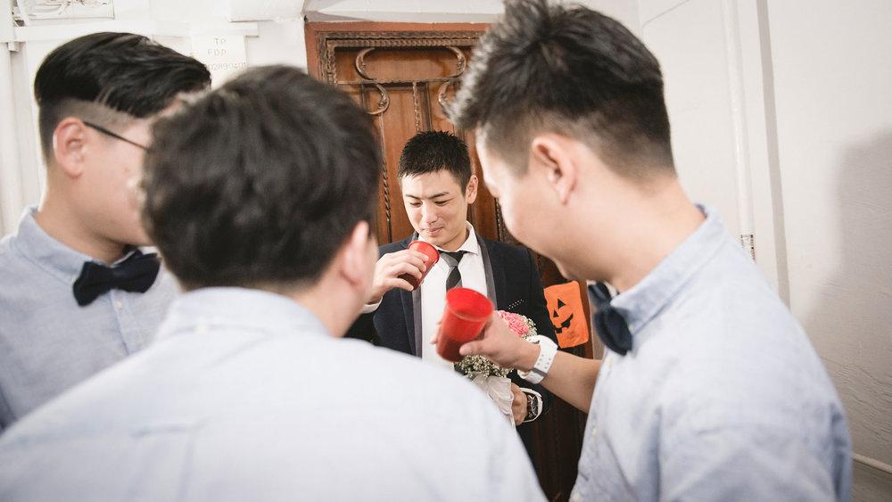 Wedding Regent 17.JPG