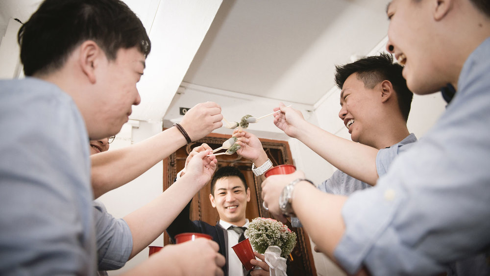 Wedding Regent 18.JPG
