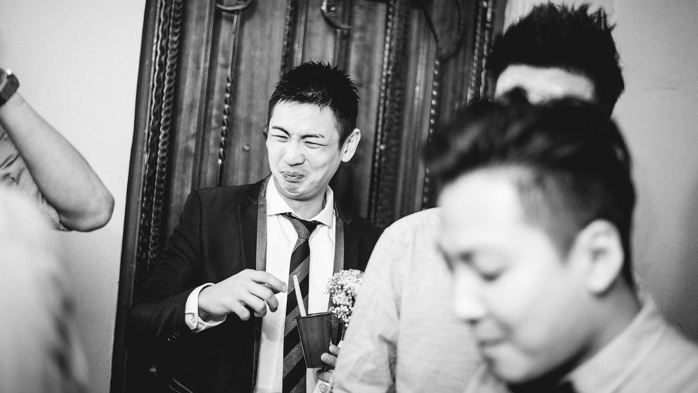 Wedding Regent 19.JPG