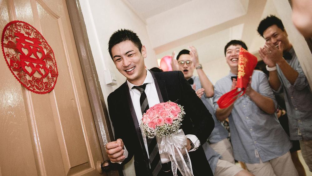 Wedding Regent 23.JPG