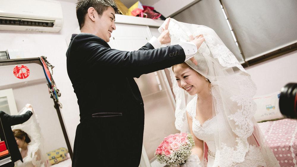 Wedding Regent 24.JPG