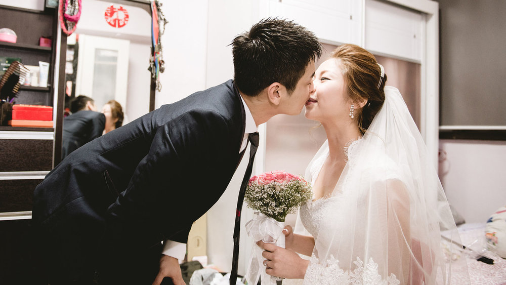 Wedding Regent 25.JPG