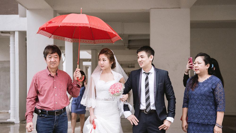 Wedding Regent 26.JPG