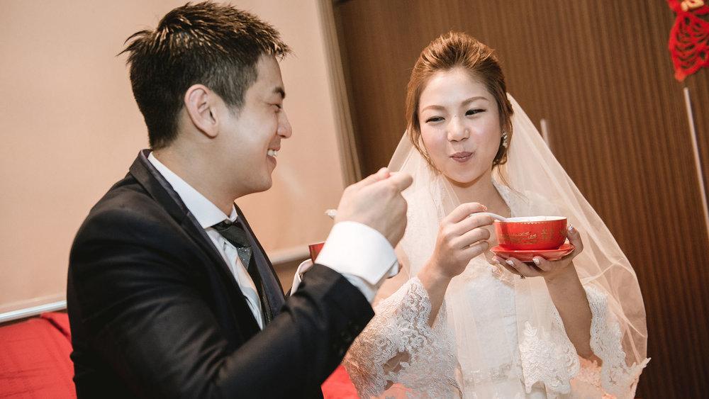 Wedding Regent 30.JPG
