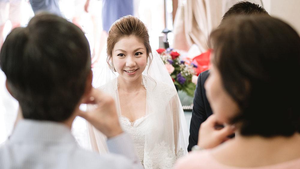 Wedding Regent 32.JPG