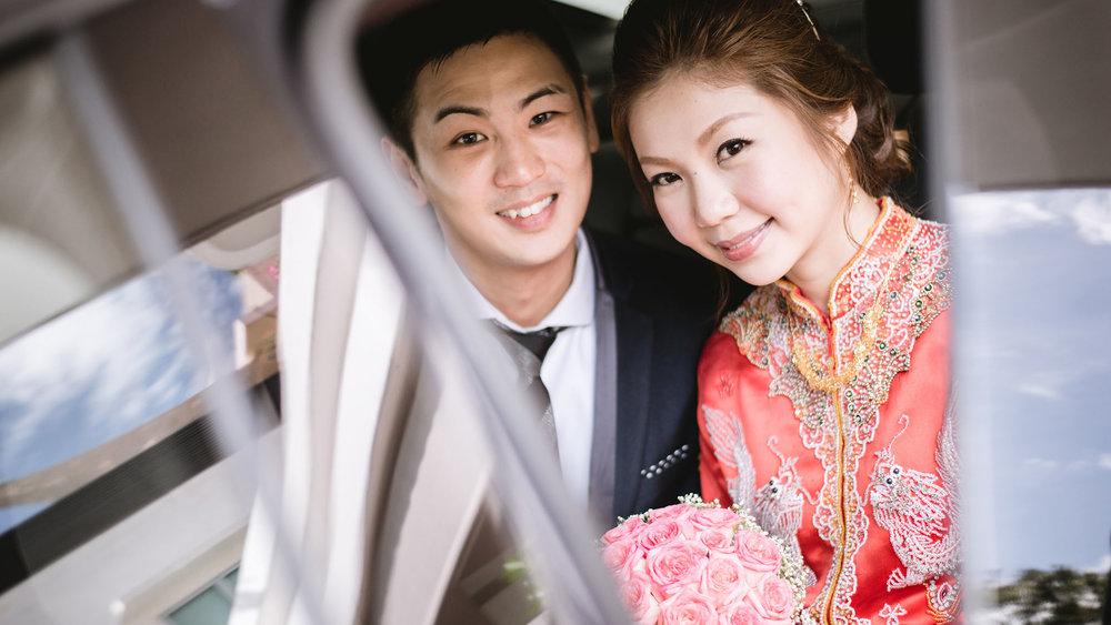 Wedding Regent 35.JPG