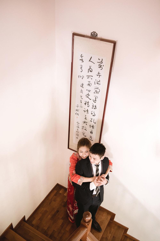 Wedding Regent 41.JPG