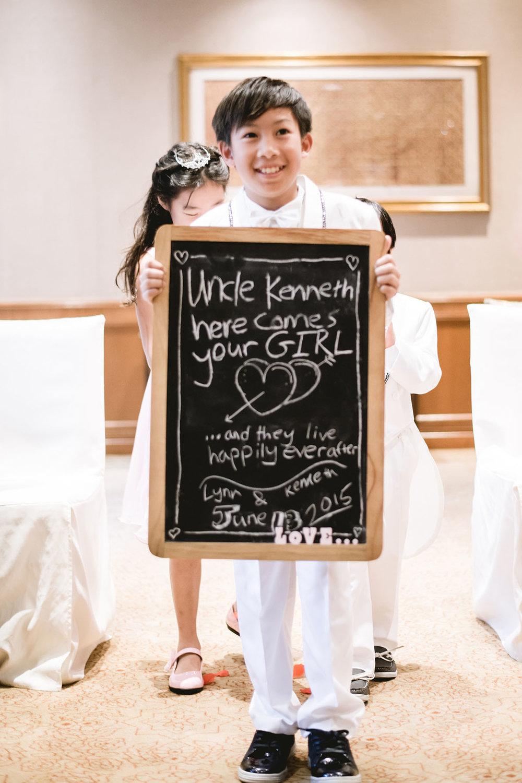 Wedding Regent 48.JPG
